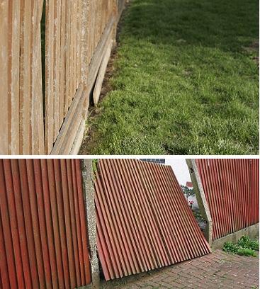 fence-repairs